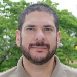 Jorge-Amselle600x400