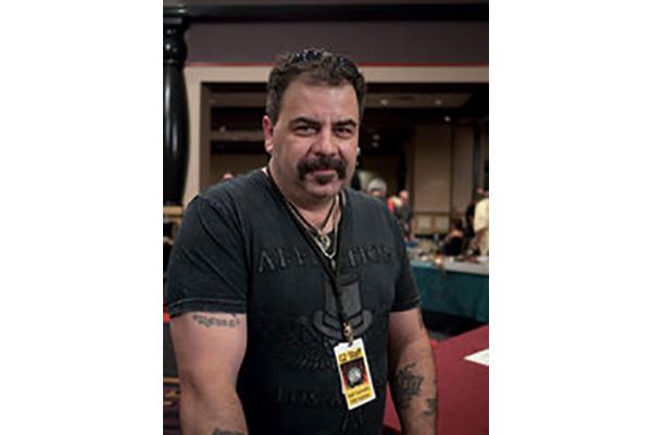 Mike Searson600x400