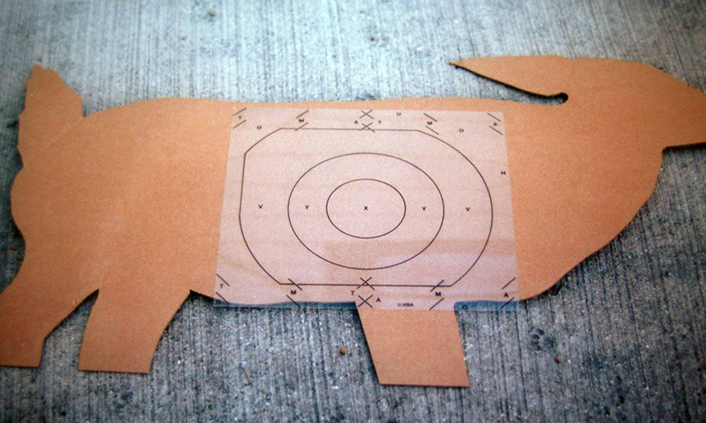 target-angle-6