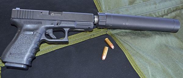 glock-silencer