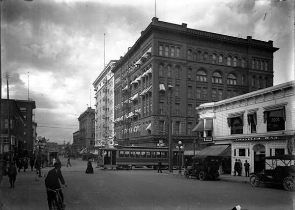 portland-or-1915
