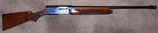browning-auto-5