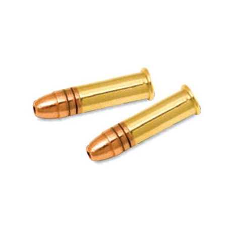 Types Of Ammunition: Rimfire vs. Centerfire