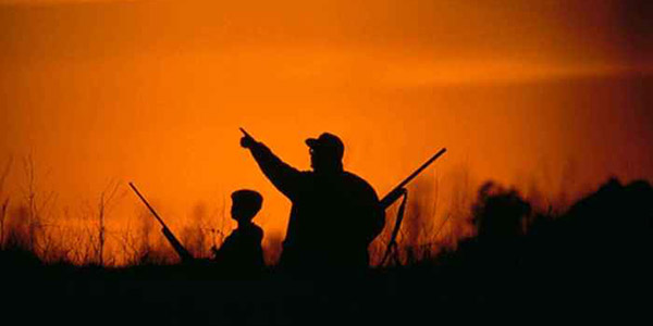 father-son-dove-hunt