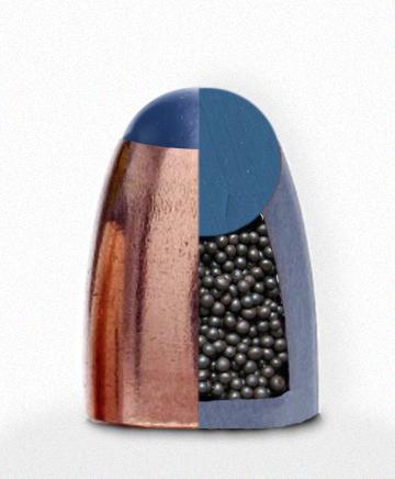 frangible-ammo