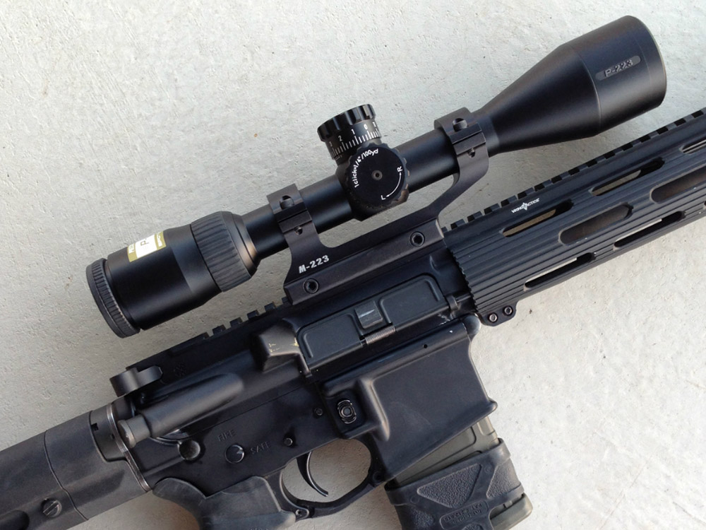 P223-and-M223-scope-mount