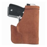 conceal-holsters-thumb