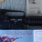 dist-shooter-thumb