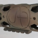 handguards-thumb