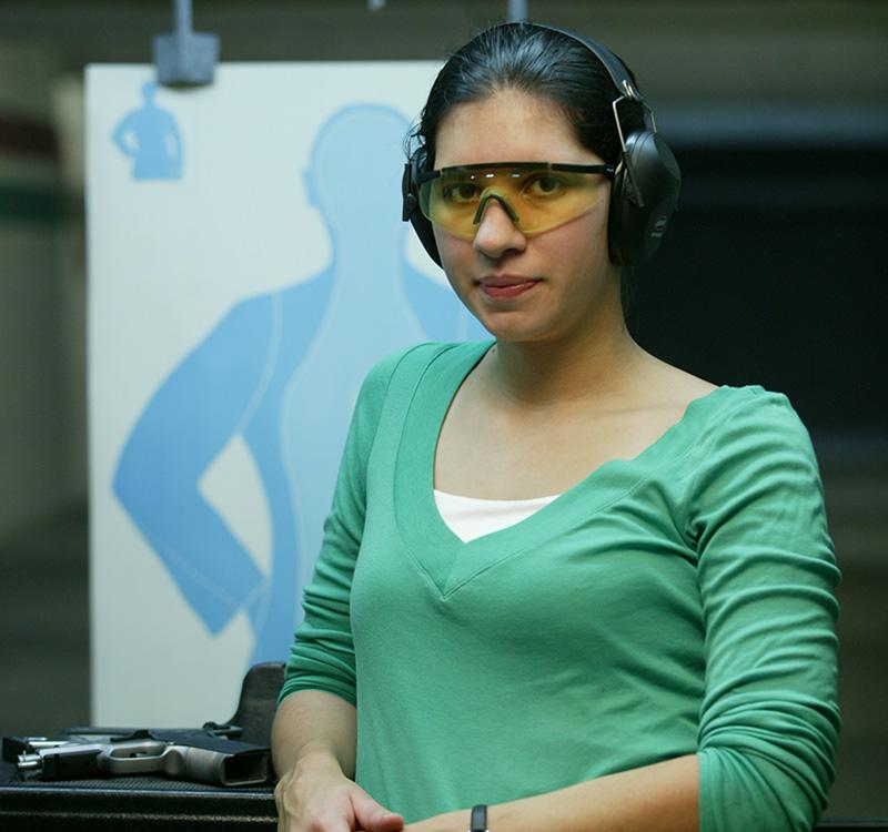 handgun-training-1