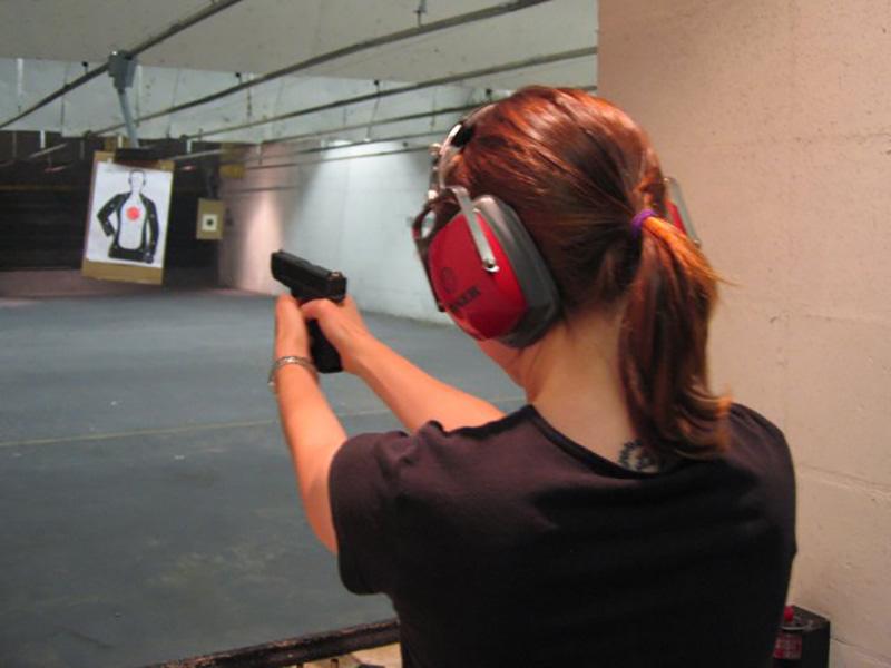 handgun-training-2