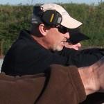 handgun-training-thumb