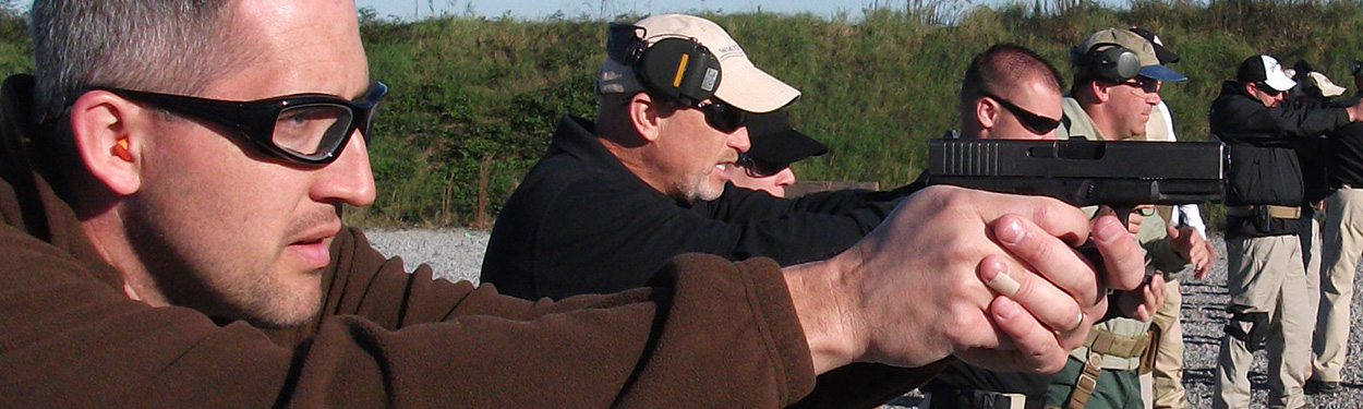 Get To Know Conceal And Carry: Wrap Up And Training Overview