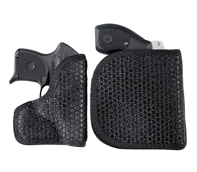 pocket-holster-2