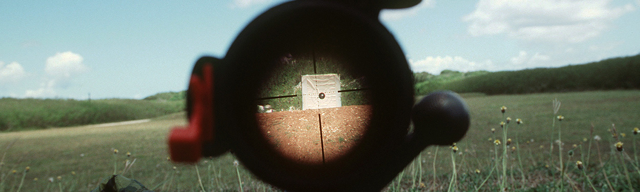 riflescope-brands-thumb