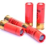 shotgun-ammo-thumb