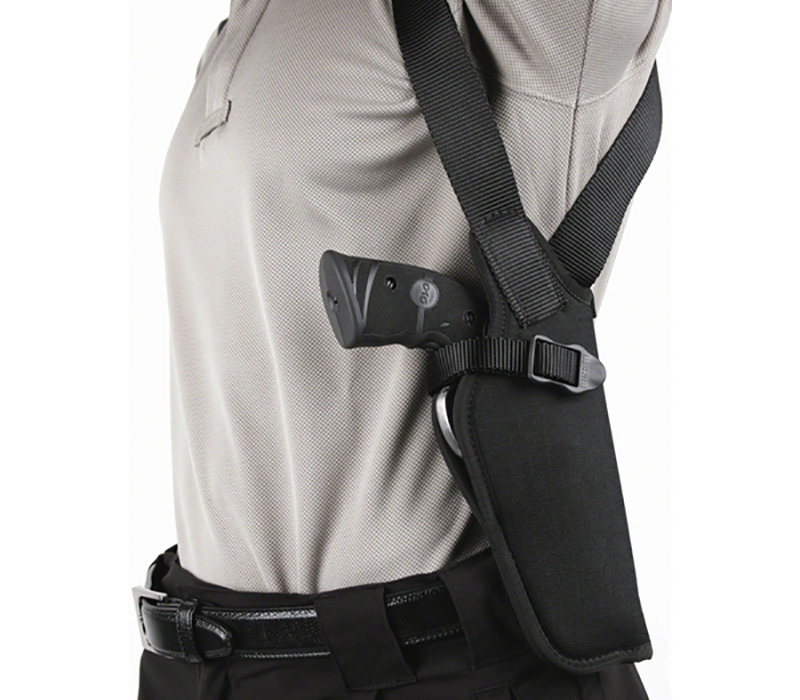 shoulder-holster-1