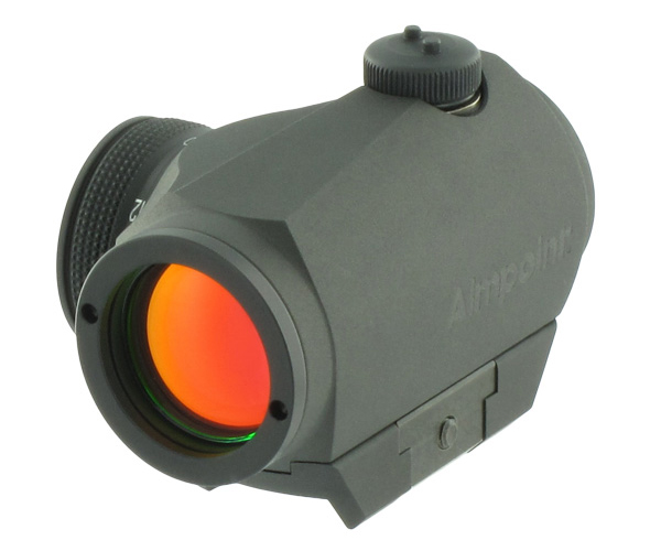 aimpoint-micro-red-dot