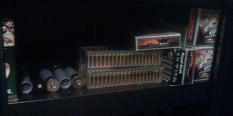 ammunition-stockpile-1