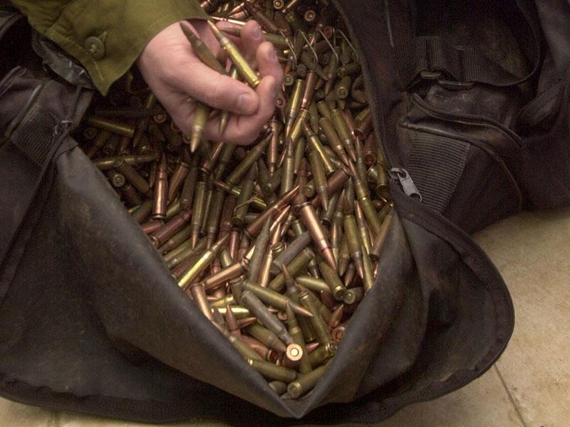 ammunition-stockpile-3