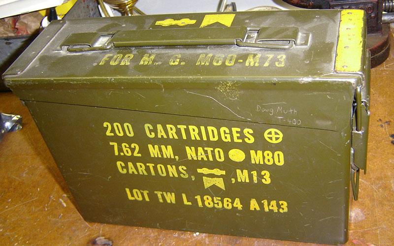 ammunition-stockpile-4