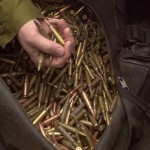 ammunition-stockpile-thumb
