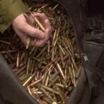 ammunition-stockpile-thumb