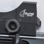bering-rubicon-thumb