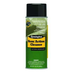 cleaning-solvent