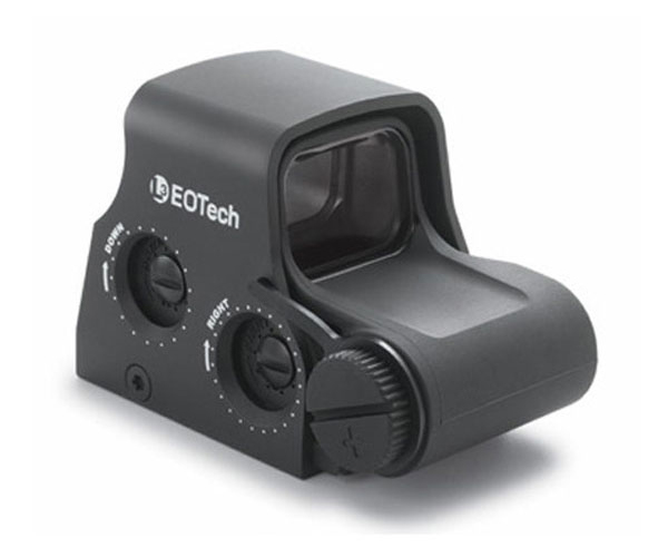 eotech-holosight