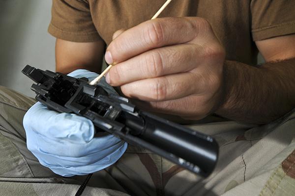 gun-cleaning-thumb