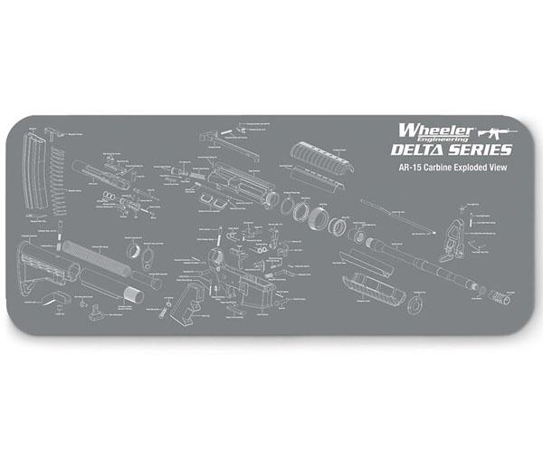 maintenance-mat