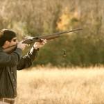 versatile-shotgun-thumb
