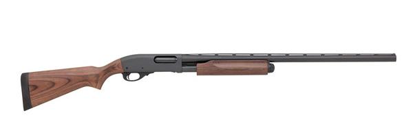 versatile-shotguns-2