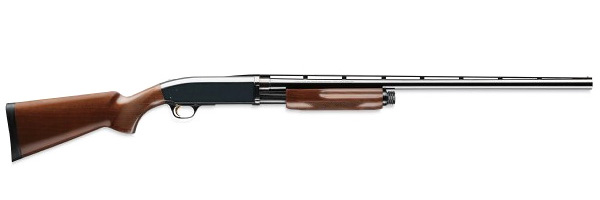 versatile-shotguns-4