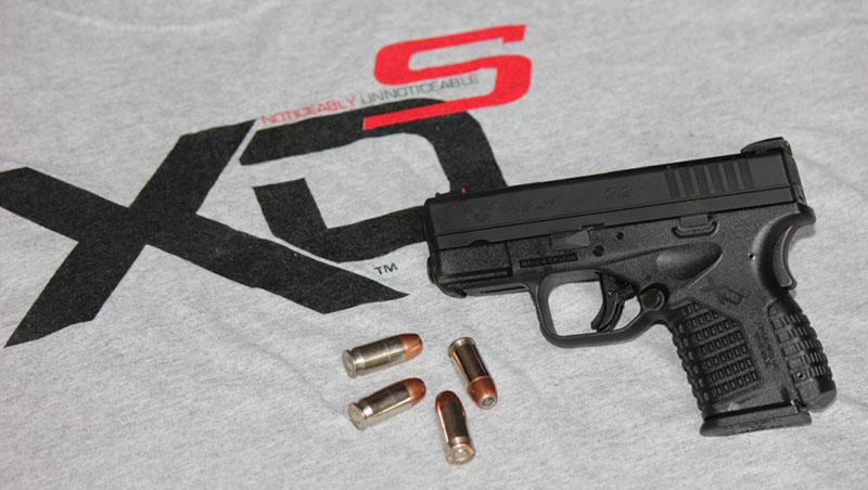 xd-s-1