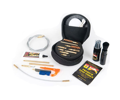 P12 Otis Cleaning Kit