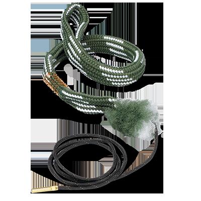 P13 Hoppe Bore Snake