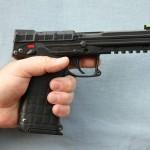 PMR-30 Thumb