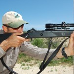 shooting-positions-thumb