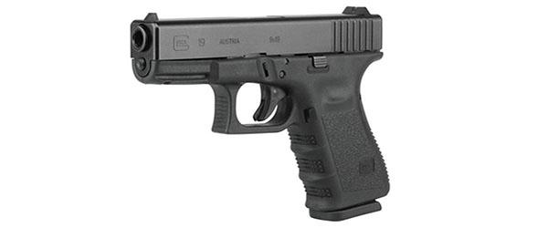 GLOCK-G19-Auto-Pistol-9mm