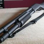 Home-Defense-Shotgun-Thumb