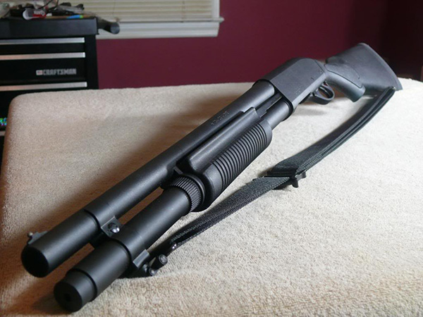IMAGE2Remington870