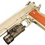 Pistol-Light-Thumb