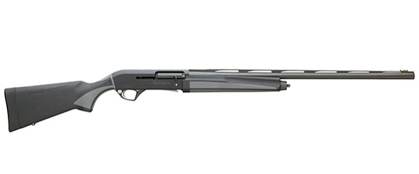 Remington-VersaMax