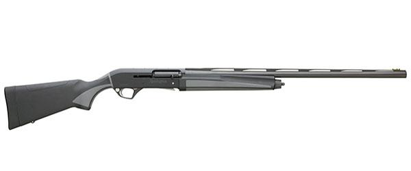 Remington-VersaMax