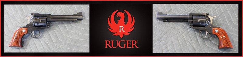 RugerBH_TitleImage