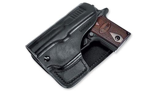 SIG-SAUER-P238-Pocket-Holster