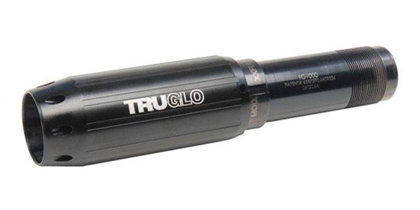 TRUGLO-Titan-Adjustable-Choke