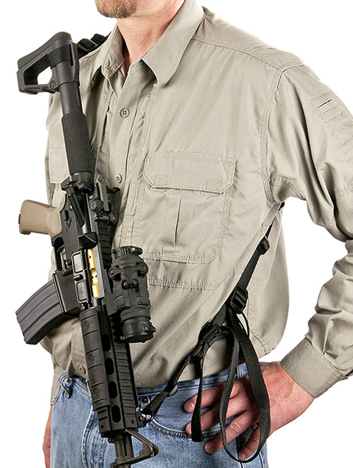 Vero_Tactical_2-Point_AR_Ready